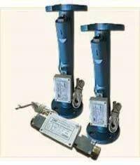 Поверка ультразвуковых расходомеров УЗР-2